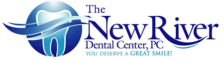 New River Dental Center logo
